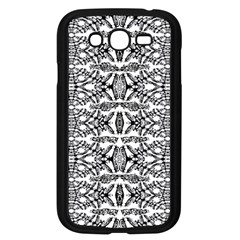 Ape Key Samsung Galaxy Grand Duos I9082 Case (black) by MRTACPANS
