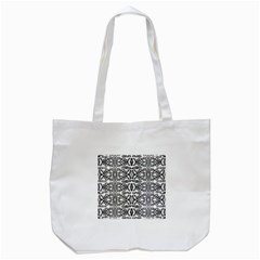 Ape Key Tote Bag (white) by MRTACPANS