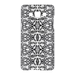 Ape Key Samsung Galaxy A5 Hardshell Case  by MRTACPANS