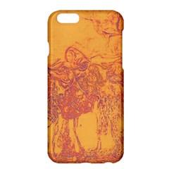 Colors Apple Iphone 6 Plus/6s Plus Hardshell Case by Valentinaart