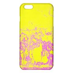 Colors Iphone 6 Plus/6s Plus Tpu Case by Valentinaart