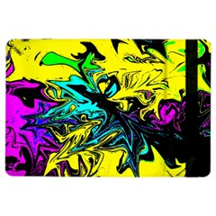 Colors Ipad Air 2 Flip by Valentinaart