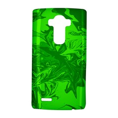Colors Lg G4 Hardshell Case by Valentinaart