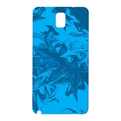 Colors Samsung Galaxy Note 3 N9005 Hardshell Back Case by Valentinaart