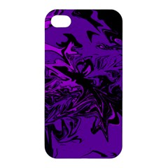 Colors Apple Iphone 4/4s Hardshell Case by Valentinaart