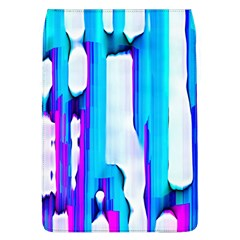 Blue Watercolors         Samsung Galaxy Grand Duos I9082 Hardshell Case by LalyLauraFLM