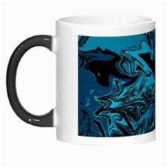 Colors Morph Mugs by Valentinaart