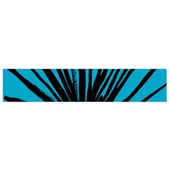 Match Cover Matches Flano Scarf (small) by Mariart