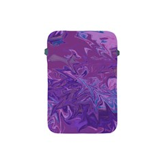 Colors Apple Ipad Mini Protective Soft Cases by Valentinaart