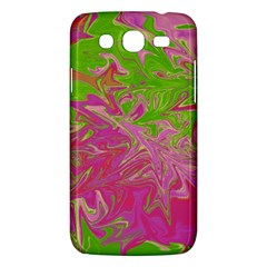 Colors Samsung Galaxy Mega 5 8 I9152 Hardshell Case  by Valentinaart