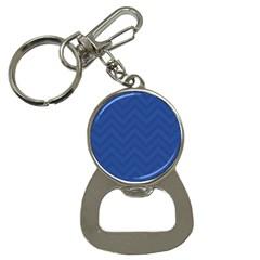 Zigzag  Pattern Button Necklaces by Valentinaart