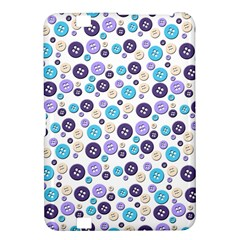 Buttons Chlotes Kindle Fire Hd 8 9  by Mariart