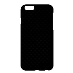 Dots Apple Iphone 6 Plus/6s Plus Hardshell Case by Valentinaart