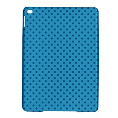 Dots Ipad Air 2 Hardshell Cases by Valentinaart