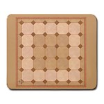 Tak Mousepad - Large Mousepad