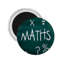 Maths School Multiplication Additional Shares 2 25  Magnets by Mariart