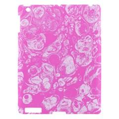 Colors Apple Ipad 3/4 Hardshell Case by Valentinaart