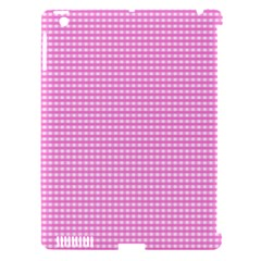 Color Apple Ipad 3/4 Hardshell Case (compatible With Smart Cover) by Valentinaart