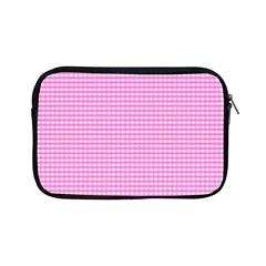 Color Apple Ipad Mini Zipper Cases by Valentinaart