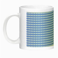 Color Night Luminous Mugs by Valentinaart
