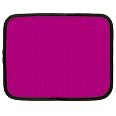 Color Netbook Case (XL)