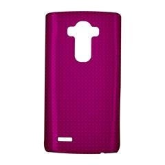 Color Lg G4 Hardshell Case by Valentinaart