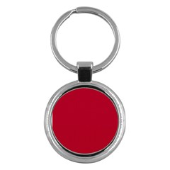 Color Key Chains (round)  by Valentinaart