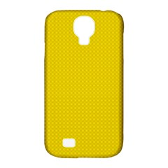 Color Samsung Galaxy S4 Classic Hardshell Case (pc+silicone) by Valentinaart