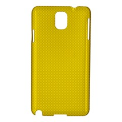 Color Samsung Galaxy Note 3 N9005 Hardshell Case by Valentinaart