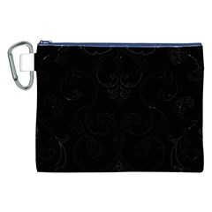 Ornament  Canvas Cosmetic Bag (xxl) by Valentinaart