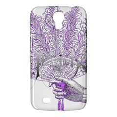 Panic At The Disco Samsung Galaxy Mega 6 3  I9200 Hardshell Case by Onesevenart
