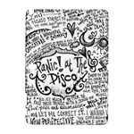 Panic! At The Disco Lyric Quotes Galaxy Note 1