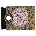 Panic! At The Disco Kindle Fire HD 7