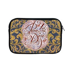 Panic! At The Disco Apple Ipad Mini Zipper Cases by Onesevenart