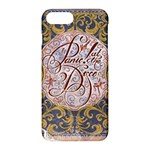 Panic! At The Disco Apple iPhone 7 Plus Hardshell Case
