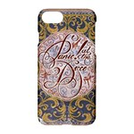 Panic! At The Disco Apple iPhone 7 Hardshell Case