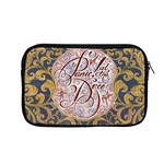 Panic! At The Disco Apple MacBook Pro 13  Zipper Case
