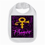 Prince Poster Amazon Fire Phone