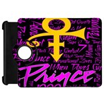 Prince Poster Kindle Fire HD 7