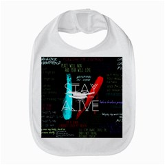 Twenty One Pilots Stay Alive Song Lyrics Quotes Amazon Fire Phone by Onesevenart