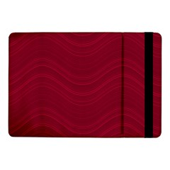 Abstraction Samsung Galaxy Tab Pro 10 1  Flip Case by Valentinaart