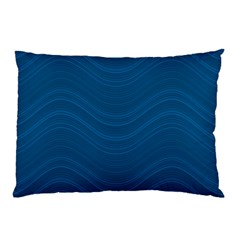 Abstraction Pillow Case by Valentinaart