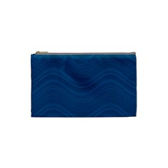 Abstraction Cosmetic Bag (small)  by Valentinaart