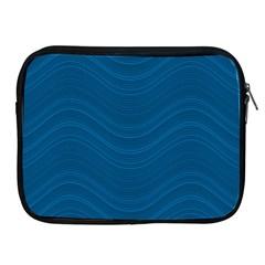 Abstraction Apple Ipad 2/3/4 Zipper Cases by Valentinaart
