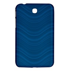Abstraction Samsung Galaxy Tab 3 (7 ) P3200 Hardshell Case