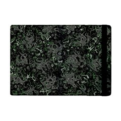 Abstraction iPad Mini 2 Flip Cases by Valentinaart