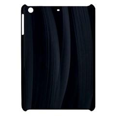 Abstraction Apple Ipad Mini Hardshell Case by Valentinaart