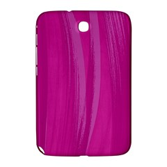 Abstraction Samsung Galaxy Note 8 0 N5100 Hardshell Case  by Valentinaart