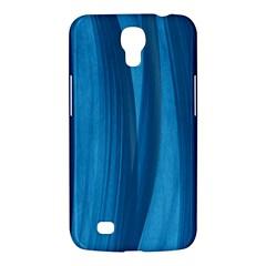 Abstraction Samsung Galaxy Mega 6 3  I9200 Hardshell Case by Valentinaart