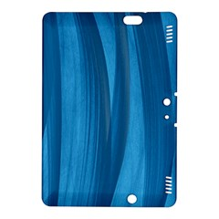 Abstraction Kindle Fire Hdx 8 9  Hardshell Case by Valentinaart